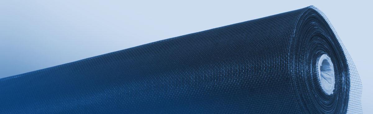 Obrázok hlavičky produktu - Polyethylene | vomet.sk