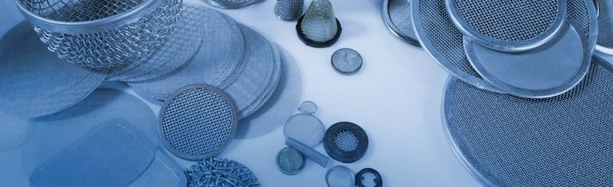 Obrázok hlavičky produktu - Custom-made production of filters | vomet.sk