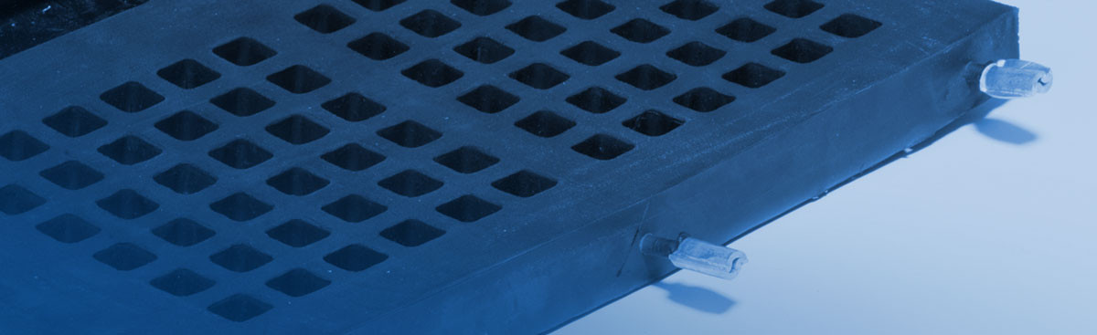 Obrázok hlavičky produktu - Tensioned screens | vomet.sk