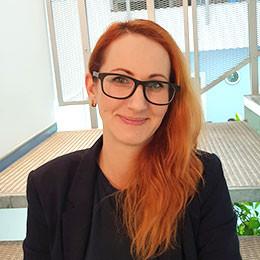 Katarína Predná - vomet.sk