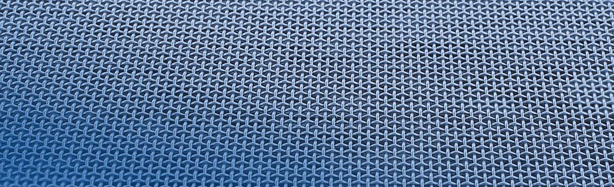 Obrázok hlavičky produktu - Technical cloths | vomet.sk