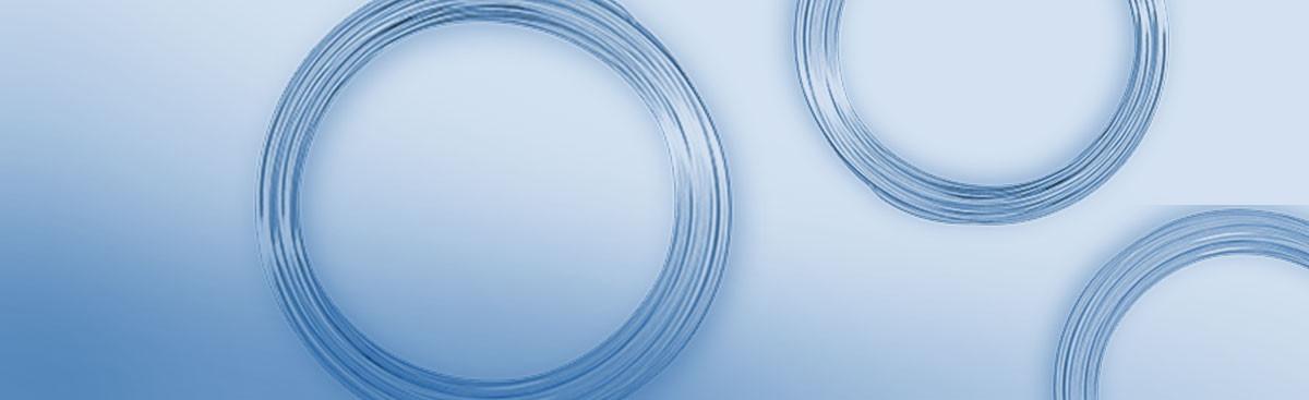 Obrázok hlavičky produktu - Wires and ropes | vomet.sk