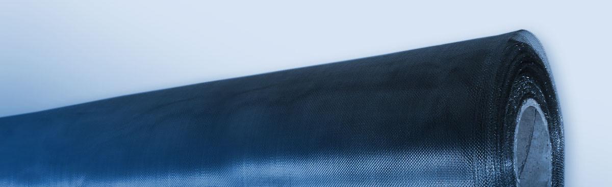 Obrázok hlavičky produktu - Stainless steel | vomet.sk