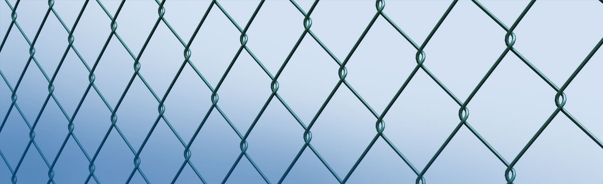 Obrázok hlavičky produktu - Square fencing   vomet.sk