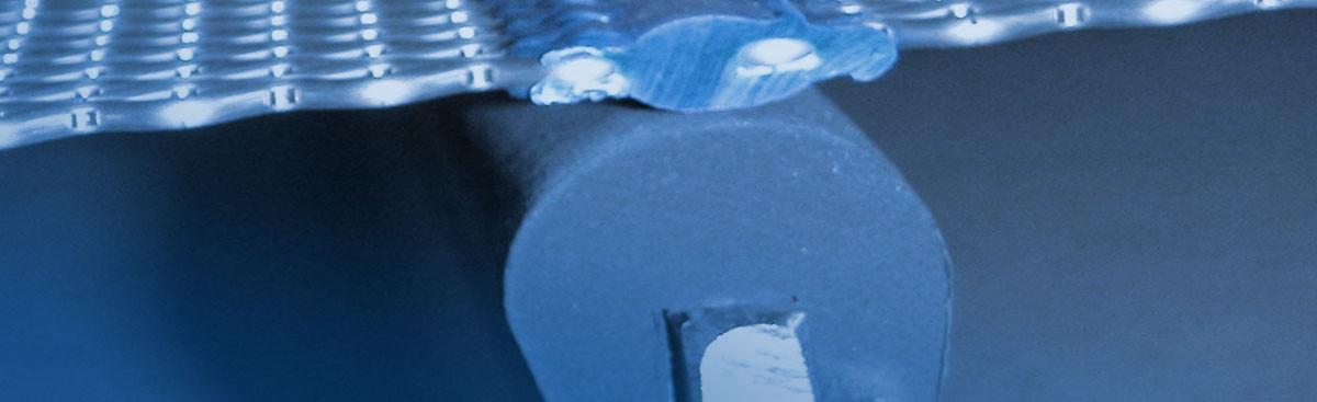 Obrázok hlavičky produktu - Accessories | vomet.sk