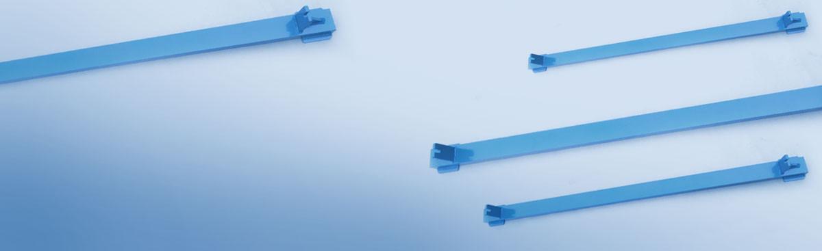 Obrázok hlavičky produktu - PHJ One roller upper support | vomet.sk